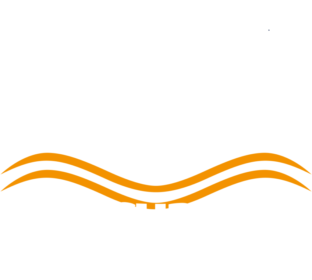 tauchbasis-schwerelos_logo-weiss_v1