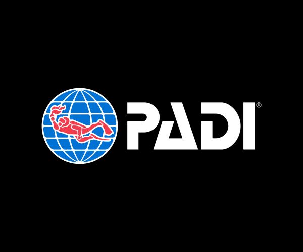 tauchbasis-schwerelos_padi-logo_v1